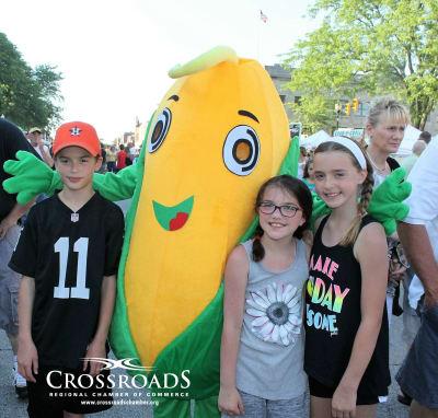logo-corny-3-kids.jpg