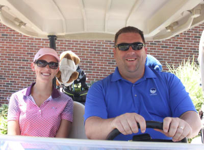 2016-Golf-Outing-026.JPG