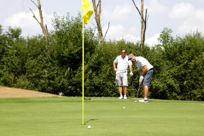 golf-(3).jpg