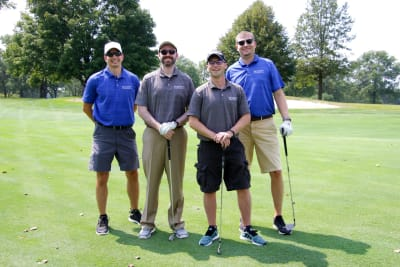 golf-outing-group-photo-w1920.jpg