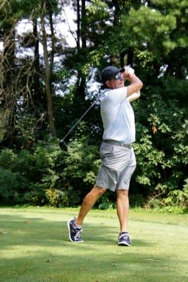 golf1-(5).jpg