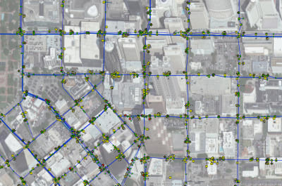 2._Downtown_GIS_HiRes-w1200.jpg