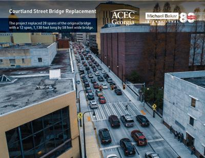 ACEC_GA_Horizontal_Web_Images2.png