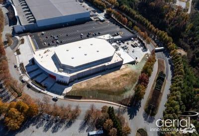 GICC-Gateway-Center-Arena---Aerial-w1200.jpg