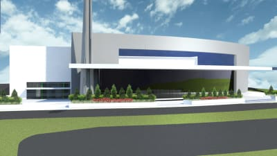 GICC-Gateway-Center-Arena---Rendering.jpg