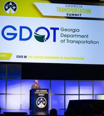 033021-ACEC-Transportation-Summit-AJR048.JPG