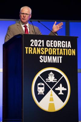 033021-ACEC-Transportation-Summit-AJR050.JPG