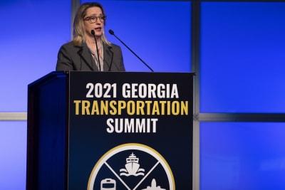 033021-ACEC-Transportation-Summit-AJR059.JPG