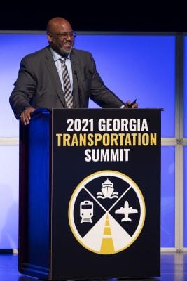 033021-ACEC-Transportation-Summit-AJR072.JPG