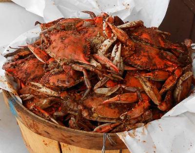 Crab-Claw.jpg