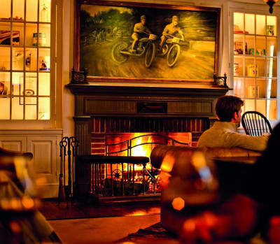 Fireplace-Purser's-Pub.jpg