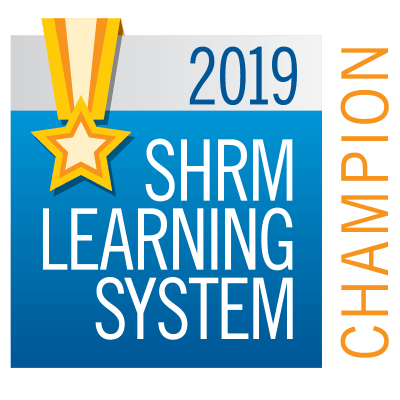 2019_SHRM_Champions_icon.png