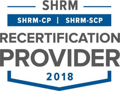 SHRM-Recertification-Provider-CP-SCP-Seal-2018_CMYK.jpg