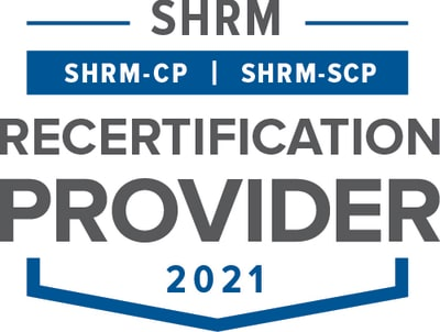 SHRM-Recertification-Provider-CP-SCP-Seal-2021.jpg