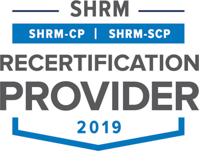 SHRM-Recertificationl-2019_CMYK.jpg
