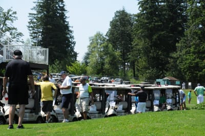 Gallery_2_-_2014_Golf_Tournament.jpg