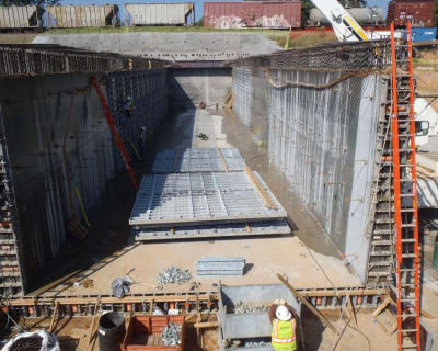 4_Box_Tunnel_Walls_Poured__and_Waiting_to_Tie_Roof_Steel.jpg