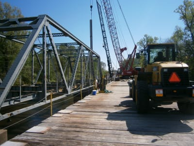 6_Photo-3_Route-35-Bridge-Replacement.JPG
