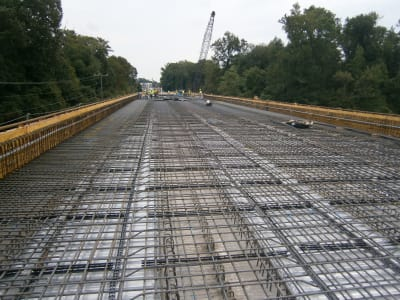 6_Photo-4_Route-35-Bridge-Replacement.JPG