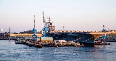 Pier-5-ship-closeup-GALA-PROGRAM.jpg