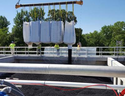 HDR-SolvingIndustrial-SizedIIIWastewaterChallengesPhase2.jpg