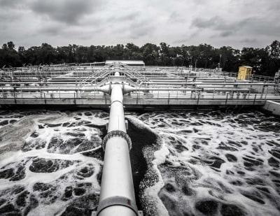 HDR-SolvingIndustrial-SizedWastewaterChallengesIPhase2.jpg