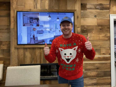 Ugly-Sweater-contest-Cipriani-Sweater-Pic-(002)(1).JPG-w1008.jpg