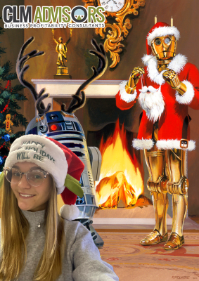 Ugly-Sweater-contest-devin(1).png