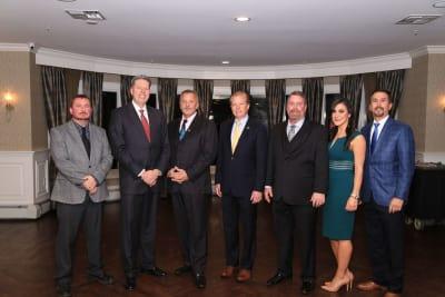 dec-2018-executive-committee.jpg