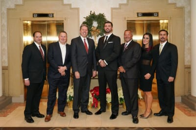executive-committee-2018.jpeg