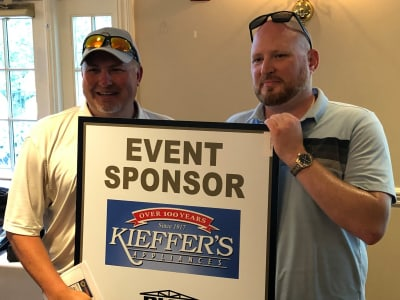 golf-6.21-keiffers.jpg