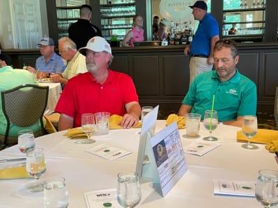 golf-6.21-sam-williams-.jpg