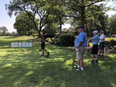 golf-6.21-sauder-goldfinger-w1024.jpg