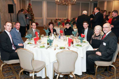 holiday-party-chiusano-table-2.jpeg