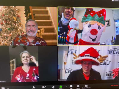 ugly-sweater-contest-mixed.jpg