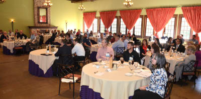2016.-BIA-of-Lanc.-Annual-Membership-Mtg.-044.jpg