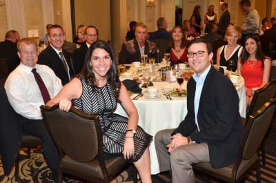 2016._BIA._Parade_of_Homes._Awards_Dnr._094.jpg