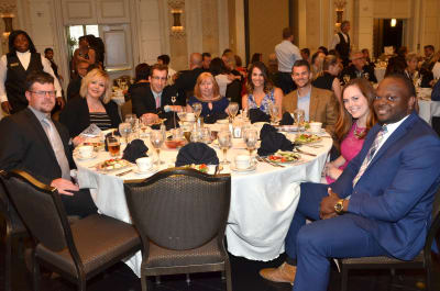 2016._BIA._Parade_of_Homes._Awards_Dnr._097.jpg