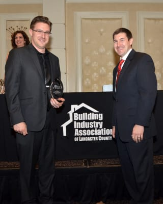 2016._BIA._Parade_of_Homes._Awards_Dnr._162.jpg