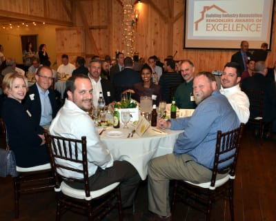 2016._BIA_of_Lanc._RAE_Awards_Reception_and_Dinner_113.jpg