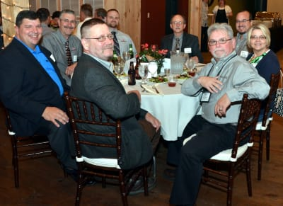 2016._BIA_of_Lanc._RAE_Awards_Reception_and_Dinner_119.jpg