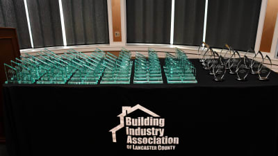 2018.-BIA.-Parade-of-Homes-Gala-and-Awards-011.JPG