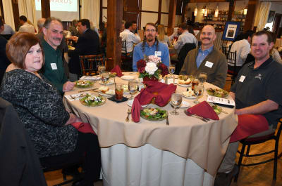 2018._BIA_Remodeling_Showcase_Awards_Dinner_088(1).JPG