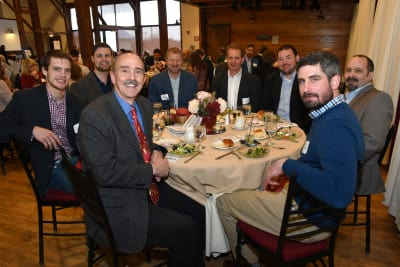 2018._BIA_Remodeling_Showcase_Awards_Dinner_094(1).JPG