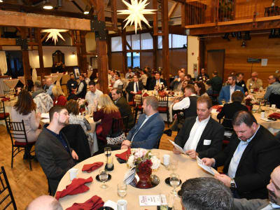 2018._BIA_Remodeling_Showcase_Awards_Dinner_135(1).JPG