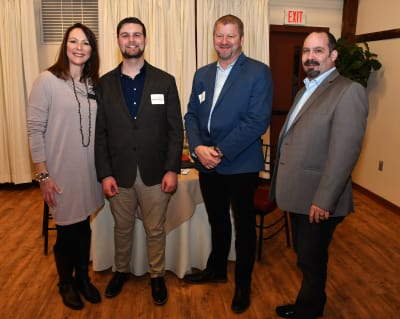 2018._BIA_Remodeling_Showcase_Awards_Dinner_185(1).JPG