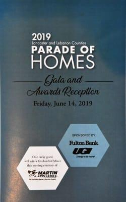 2019.-BIA-Parade-of-Homes-Gala-and-Awards-Reception-004.JPG