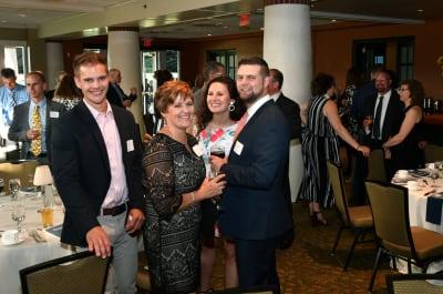 2019.-BIA-Parade-of-Homes-Gala-and-Awards-Reception-024.JPG