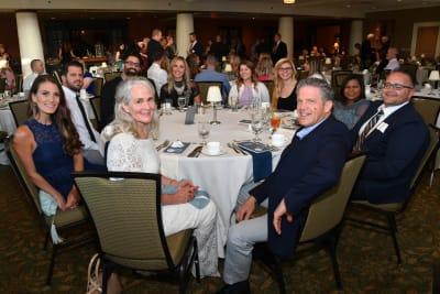 2019.-BIA-Parade-of-Homes-Gala-and-Awards-Reception-054.JPG