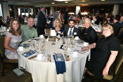 2019.-BIA-Parade-of-Homes-Gala-and-Awards-Reception-124.JPG